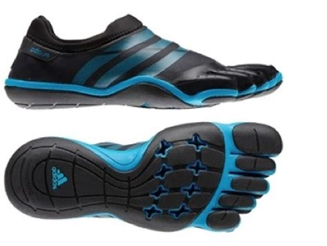 running shoes for toe runners toe shoes for running
