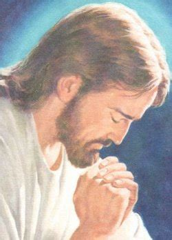 imagenes de jesus orando para niños imagenes de jes 250 s