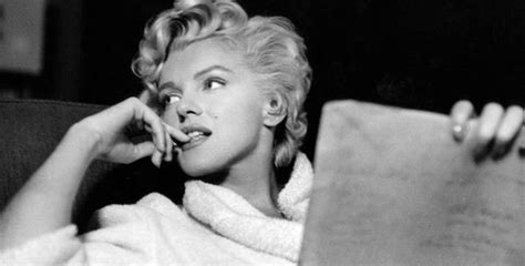 auctioned rare marilyn monroe photos extremely rare and important lost archives of marilyn