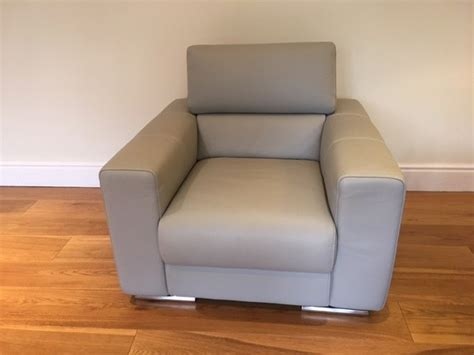 nicoletti sofa for sale nicoletti sofa for sale smileydot us