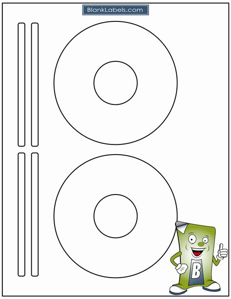 avery dvd template avery 5931 compatible cut sheet labels cd dvd
