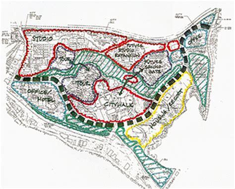 concept design urban urban design concept urban design conceptcar design 点力图库