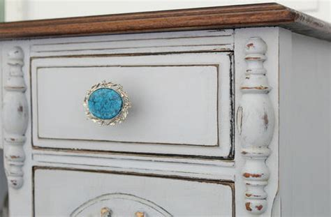 Diy Jewelry Drawer by Jewelry Diy Drawer Pulls Diyideacenter