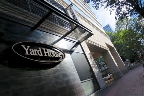 yard house portland yard house portland oregon 28 images the oc s yard house calls portland home brian
