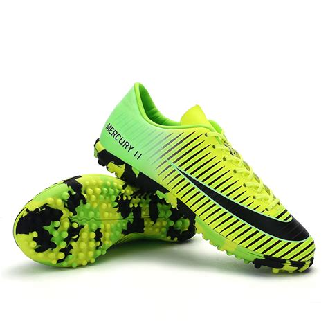 newest football shoes buy wholesale mens football shoes from china mens