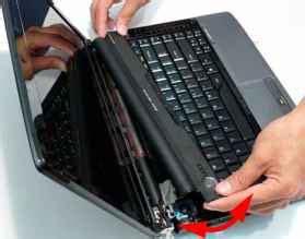 Speaker Laptop Acer 4740 unit disassembly flowchart acer aspire 4740 4740g