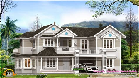 colonial style home plans colonial house plan small colonial house plans colonial