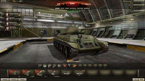 World Of Tanks Tank Action Mmo | world of tanks mmo action mmolite