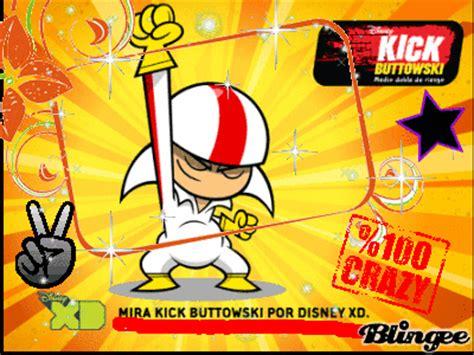 imagenes gif kick buttowski watch kick buttowski on disney xd fotograf 237 a 116835840