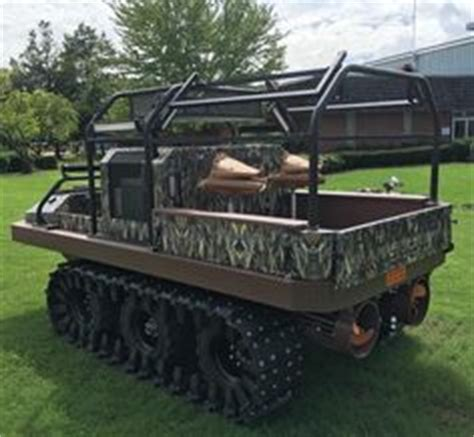duck hunting boat for sale in michigan duck hunting camo pontoon duck boat the michigan
