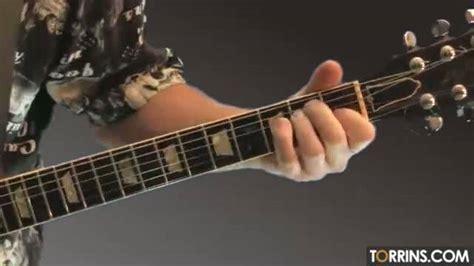 tutorial guitar layla layla guitar verse and singing
