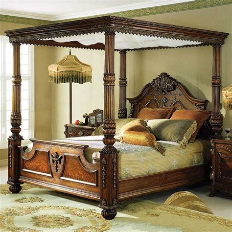 old style bedroom furniture old style bedroom furniture