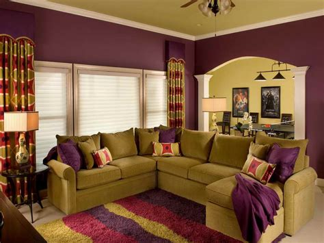 best color for living room walls indoor best colors for interior walls choices decorate impact as well as indoors