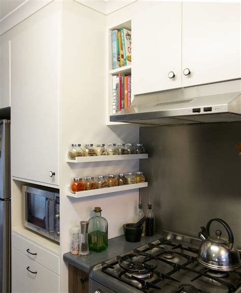 Side Cabinet Spice Rack Ikea Shelves Spices And Spice Racks On