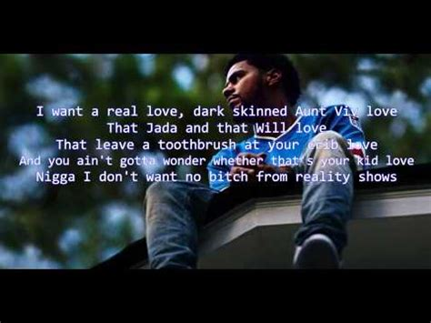 download mp3 from role models download j cole no role models 2014 forest hills drive
