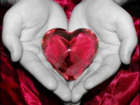 testo e traduzione my will go on my will go on il mio cuore andr 224 avanti