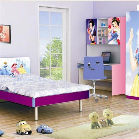 furniture for teenage girl bedrooms bedroom furniture for teenage girls