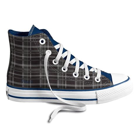 Design Your Own Converse Chuck Taylors by 1000 Images About Chucks On High Tops