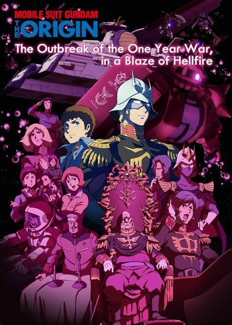 anime komedi ngakak abis 5 anime jepang ini bakal tayang di tahun 2018 seru abis