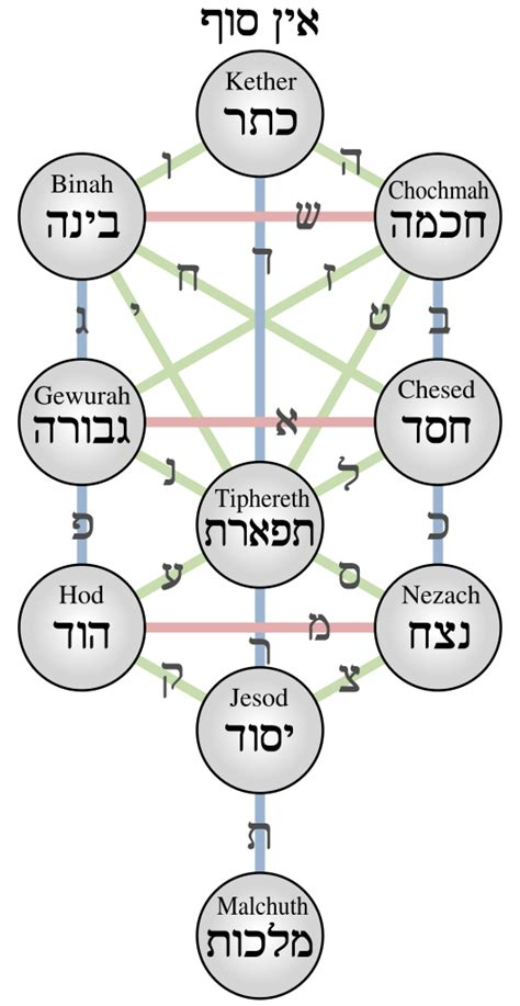 life processes simple english wikipedia the free file kabbalistic tree of life sephiroth svg simple