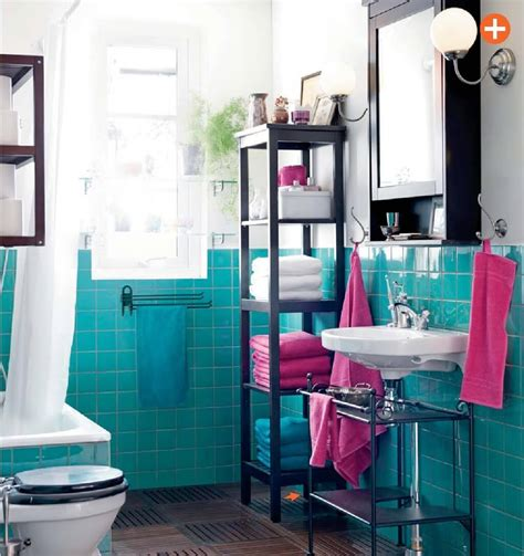 ikea bathroom design ideas 10 ikea bathroom design ideas for 2015 https
