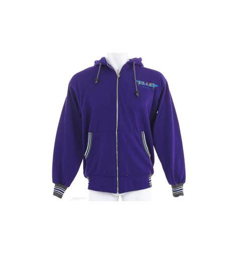 Jaket Sweater Jumper Hoodie Polos Warna Abu Abu Pria Dewasa jer jacket jaket kaos cowok enemy 006001328