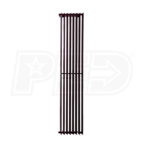 runtal radiators runtal r1090 2 60 r1000 9 300 btu hydronic column