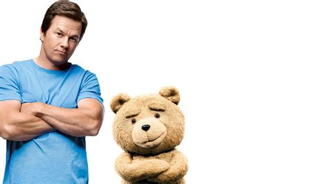 ted background ted 2 hd wallpaper and background image 1920x1080