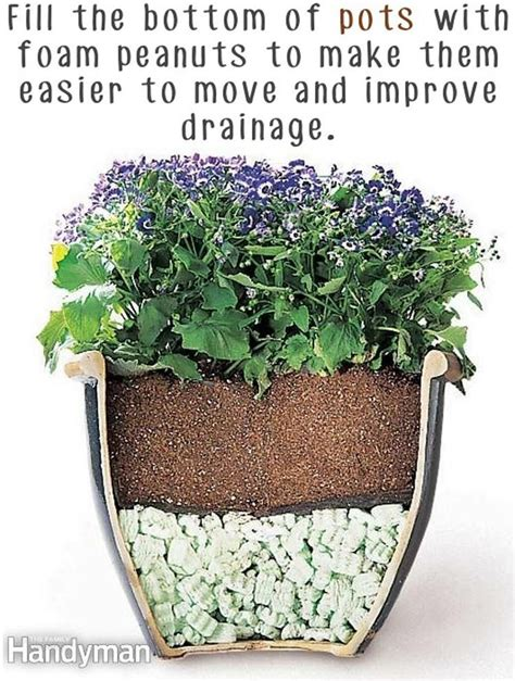 Gardening Diy Ideas 17 Best Images About Amazing Tips On Pinterest Kitchen Tips Kitchen Herb Gardens And Simple