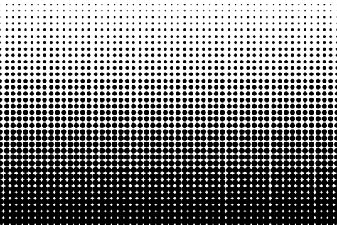 photoshop tutorial creating vector halftones how to create a halftone background effect in photoshop