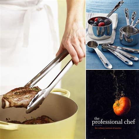 gifts for aspiring chefs gifts for aspiring chefs popsugar food