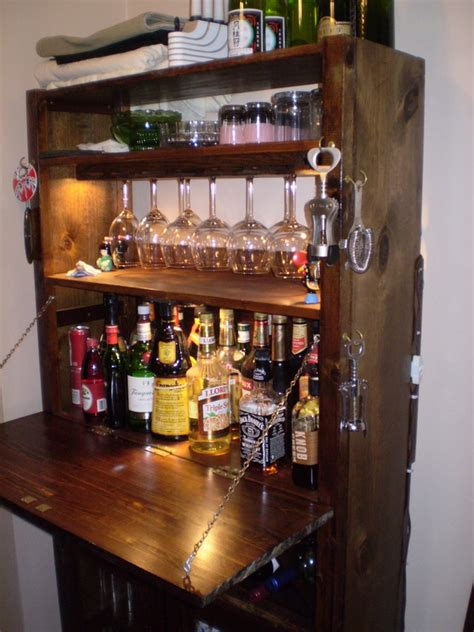 martini bar furniture modern home bar furniture design mini bars picture 1