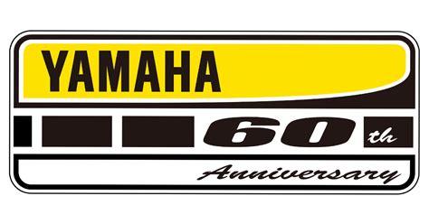 Sticker Bluecore Yamaha yamaha s 60th anniversary livery yzf r1