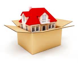 move home residential columbiamovers