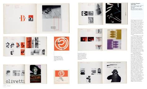 best books on design bibliographic the 100 best design books of the past 100