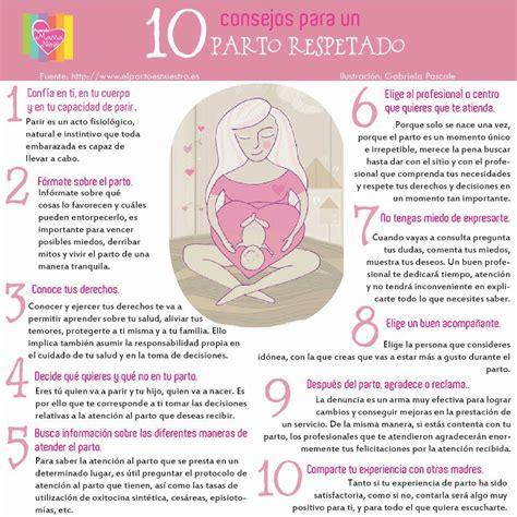 10 consejos para lograr un sexualidad salud taoista