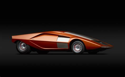 design dream car dream cars presents 17 of the most rare and visionary