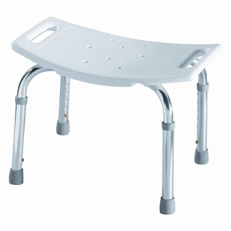 moen shower stool moen tub shower seat
