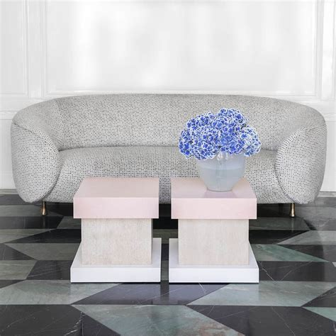kelly wearstler sofa 1000 images about sofa on pinterest armchairs