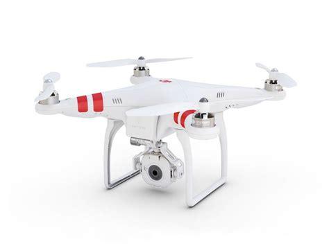 Quadcopter Dji Phantom dji phantom fc40 review quadcopter academy your