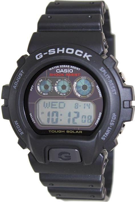 Gshock By Af best 20 casio shock ideas on casio