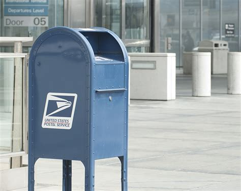 Post Office Mailbox Locations by Us Postal Mailbox Locations Us Free Engine Image For