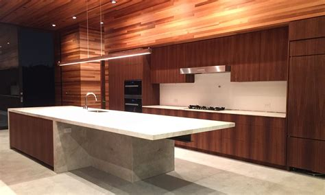 100 Kitchen Cabinets Los Angeles Ca Laminate