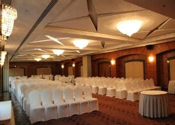 theatre style banquet seating hablis magnum guindy