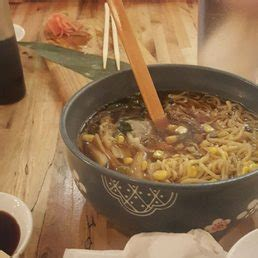 Ramen Shinju photos for shinju sushi yelp