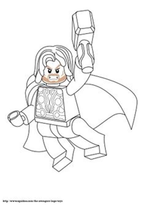 avengers tower coloring pages 1000 images about birthday themes on pinterest avengers