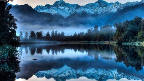 desktop themes reflections image gallery reflection wallpaper
