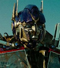 actors transformers revenge fallen voice of optimus prime transformers behind the voice