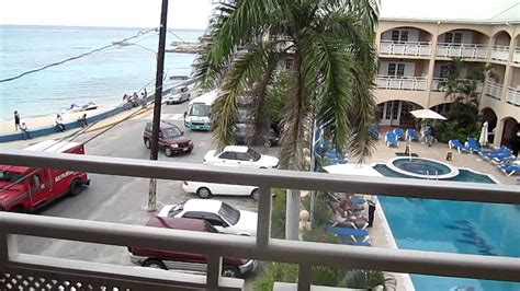 sandals carlyle reviews sandals montego bay jamaica carlyle inn