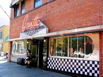 friendly restaurants san diego vacation travel 10 hip and kid friendly restaurants in san diego travel ihavenet